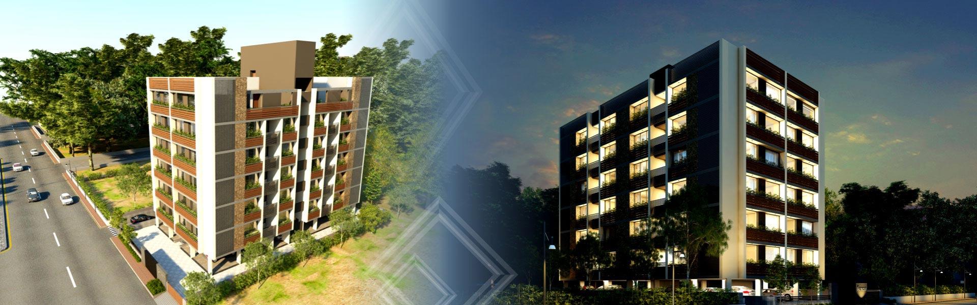 3_BHK_Dwellings_in_Ahmedabad_1