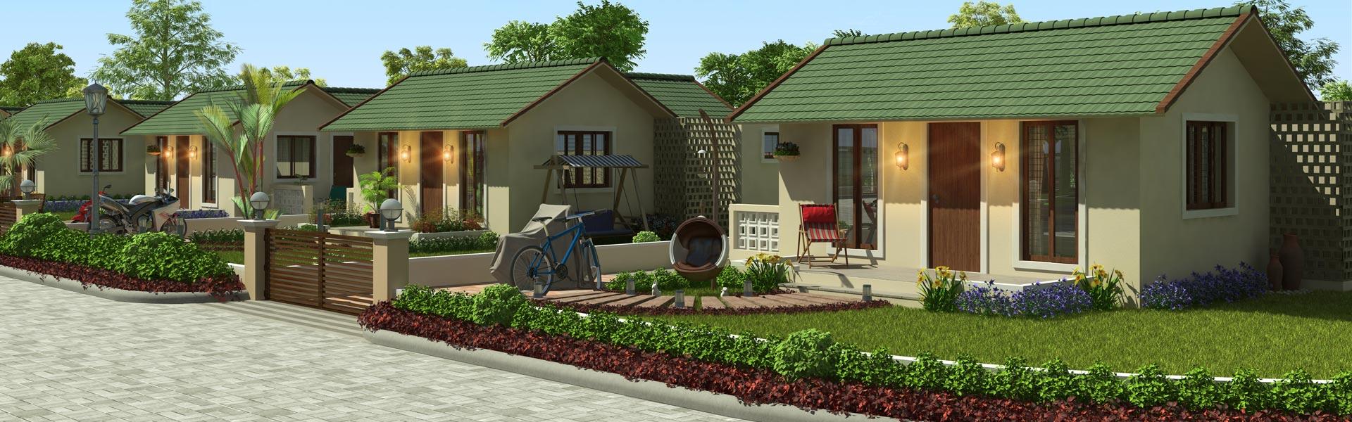 Residential_Plots_in_Ahmedabad_1