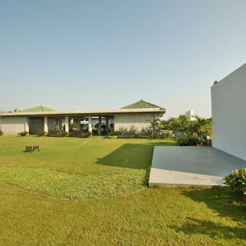 Residential_Plots_in_Ahmedabad_5