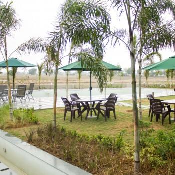 Residential_Plots_in_Ahmedabad_6