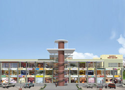 Commercial Shops in Ahmedabad