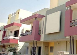 Residential Projects in Ahmedabad