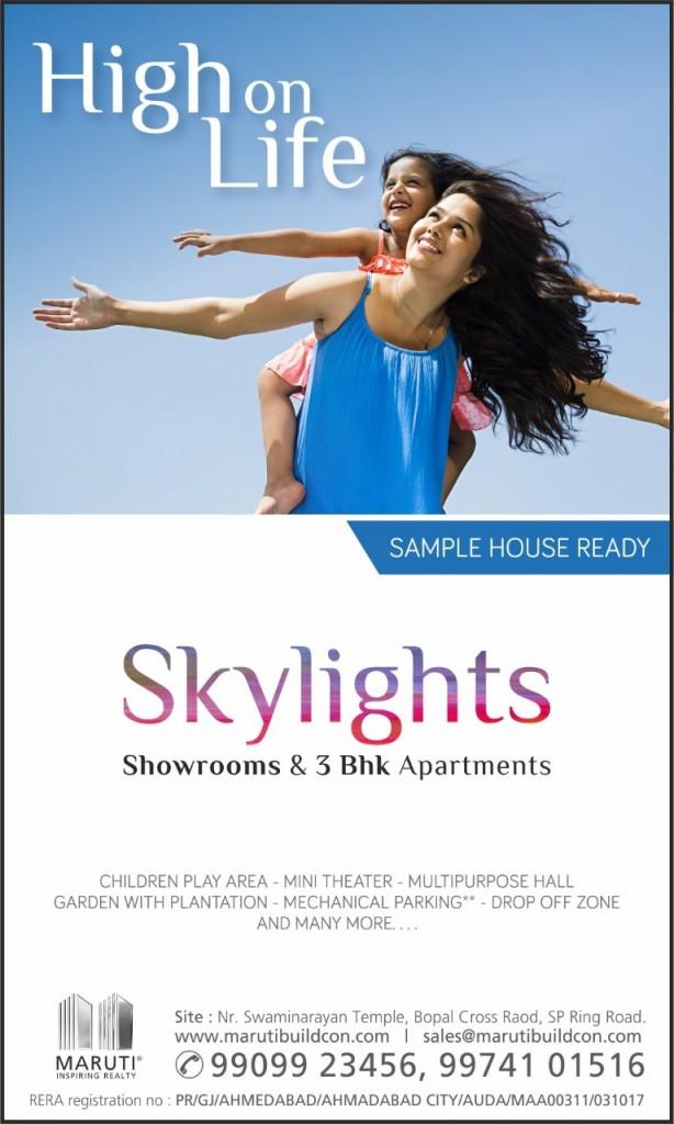 Skylights Final Add GS-16-09-18