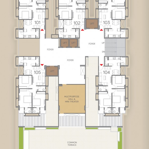 skylight_first_floor_plan
