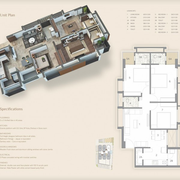 skylight_unit_plan1